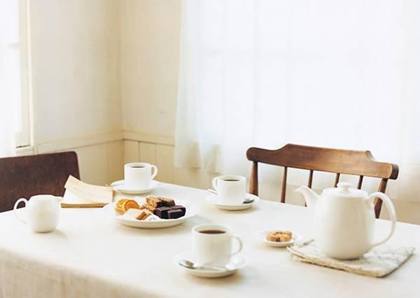 乾脆開家甜點店好了?日本無印良品再推6款甜點,布朗尼幾乎快完勝草莓抹茶球了!