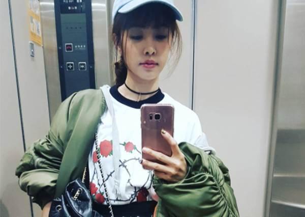 2017年度台灣版10大Instagram人氣王揭曉!最多人關注的帳號是他!