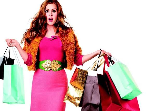 一次性大量購買其實超浪費!4個「容易掉入的省錢陷阱」