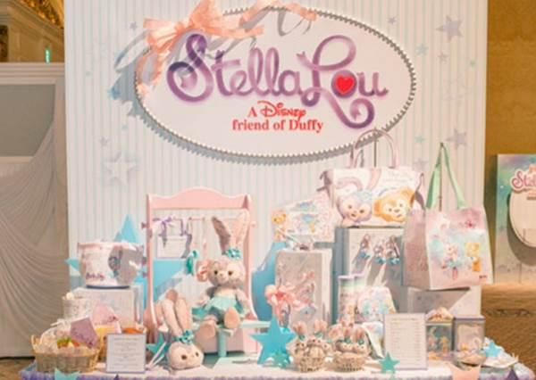 比達菲更讓人想入手的新朋友!夢幻紫色「芭蕾舞小兔」萌到少女心都融化,還可以玩換裝?