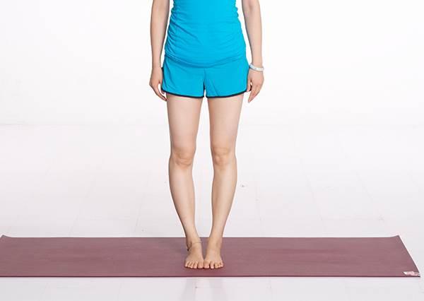 日本人中80%有O型腿的煩惱,治療改善方法