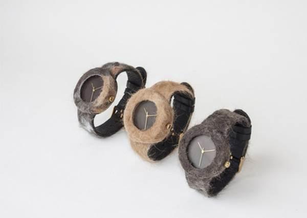 【客製一支獨一無二的毛小孩手錶來戴~】不僅具紀念珍藏意義又可以隨時想著你的毛小孩 !