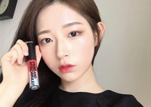 韓國女生化妝包裡絕對有!可愛「3色霜淇淋唇蜜」,不挑膚色又超顯白!