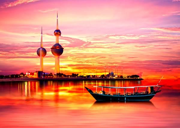 人不多才可以獨佔美景啊!《16個觀光客最少的地方》竟然這麼美,最少遊客的亞洲國家你知道嗎?