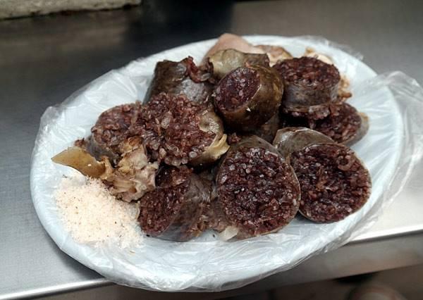 韓國旅遊可不能錯過當地傳統市場!當地人推薦隱藏版美食Best 5