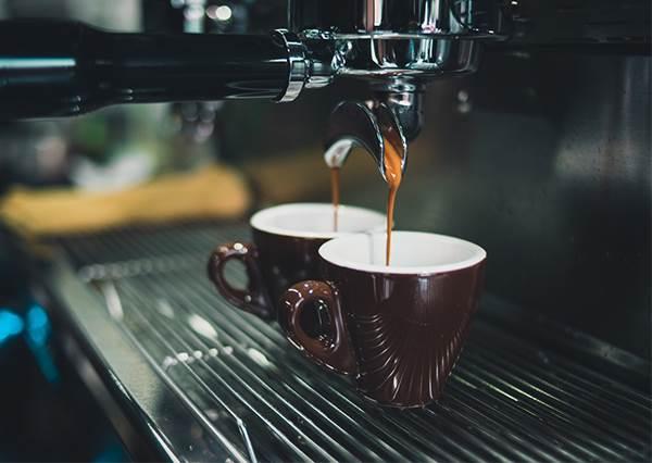 黃色小鴨會讓你想到...? 4題測驗你的咖啡控指數!