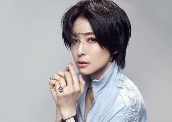 自認「剪完短髮真的回不去了」!「最正男一」賴雅妍男女通吃放大絕