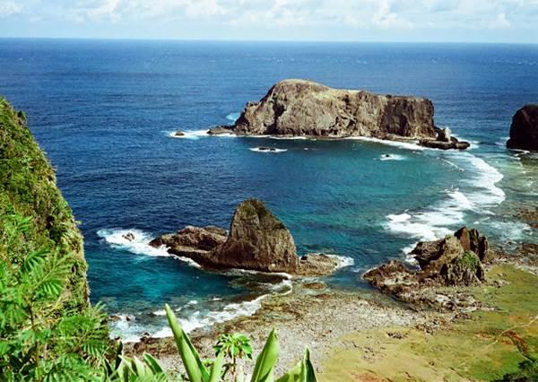 這美景!想去海島度假,台灣5大離島CP值更勝國外:到小琉球防曬一定要注意這件事!