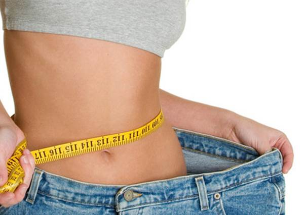 都只吃蘋果,3天內減掉5公斤? 《坊間常見減重法大破解》錯誤的減肥小心讓你復胖得更快!