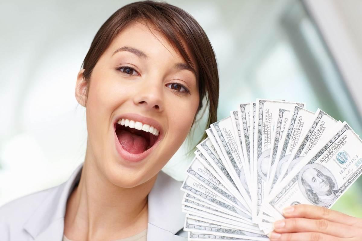 小資族照過來!四個幫你「一定存得到錢」的無痛省錢術,讓你從月光族快速晉升小富翁!