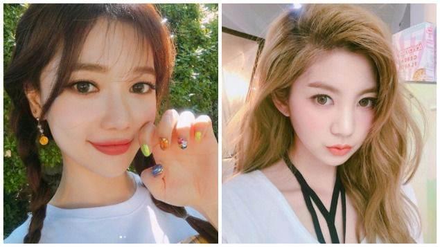原來IG照片都是這樣修的!韓國知名麻豆私藏相機APP公開,美照速成班秘訣通通告訴你