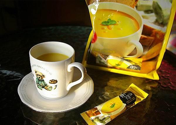 三角型的蜂蜜奶油洋芋片口感更棒!首爾必買伴手禮清單:人氣泡麵、餅乾通通告訴你