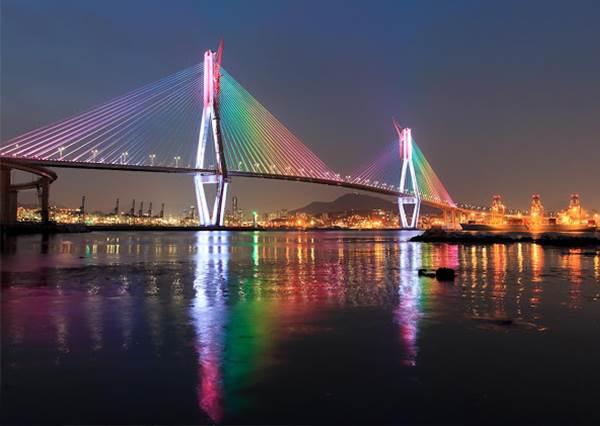 【夜間限定】日本、韓國獨特夜生活體驗推薦