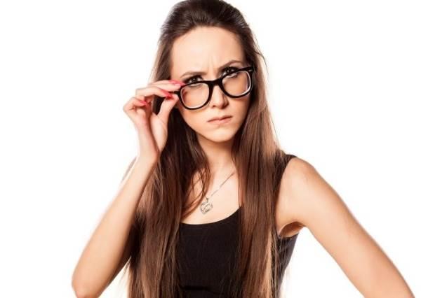 全天下女人的頭號公敵就是她?!5件事帶你瞭解為什麼「前女友」是世上最可怕的生物