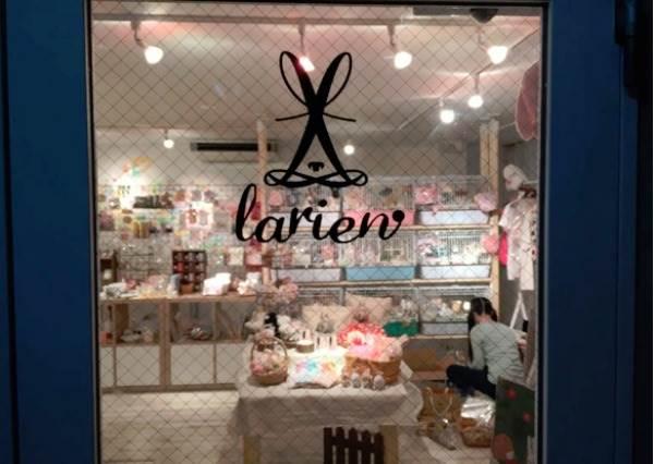 這裡那裡都被兔兔攻陷!日本超萌「兔子雜貨店」:桌上擺這套文具唸書保證超有動力!