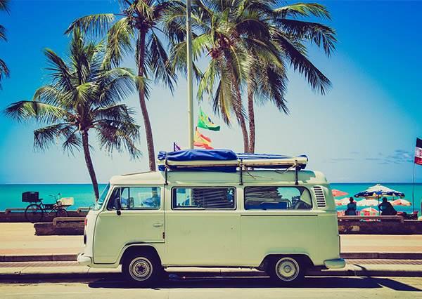 暑假行程都幫你排好了!這些北中南期間限定活動錯過不知道還要再等多久啊~