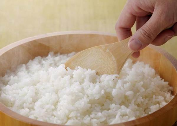 吃澱粉就一定會變胖?錯!澱粉其實分兩種,搭著吃不僅超健康還能甩脂肪