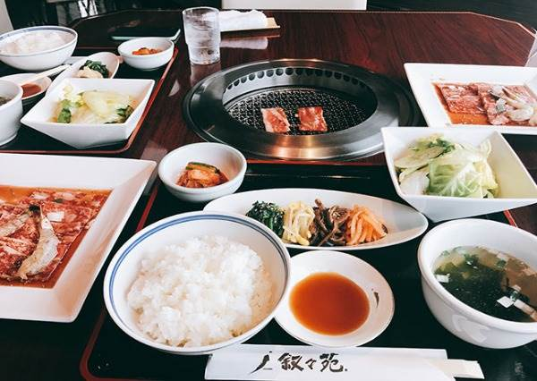 """吃飯配夜景太幸福!東京晴空塔""""景觀餐廳""""5選,不用花大錢就能擁有超高級享受"""