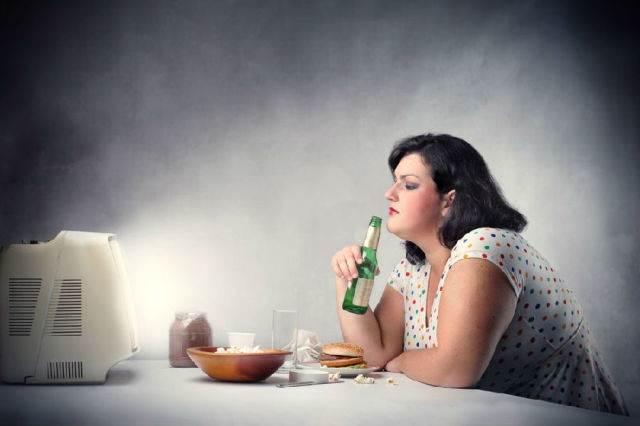 【超準心測】從想在超商買什麼,測你減肥不順利的原因!?
