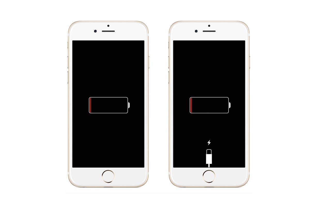 IPHONE用戶注意!手機進入「低耗電模式」時,原來你不能夠再用這些功能了?