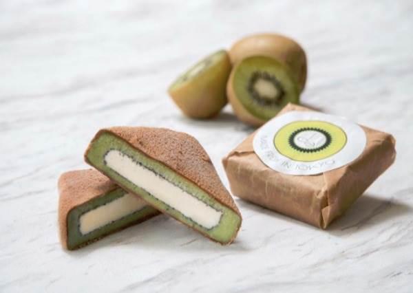 烤玉米變成冰淇淋甜筒?!日本夏季話題冰品TOP3:居然有可以不吐籽的西瓜冰?