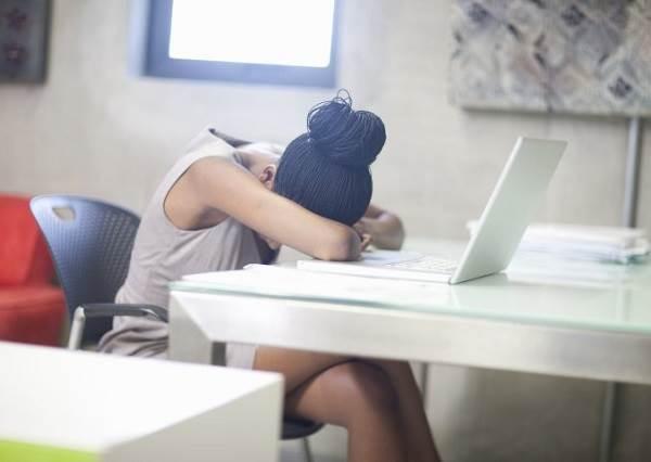 早上就該決定午餐吃什麼?!避免大腦疲勞的2大關鍵:不要花心力去想不重要的事?