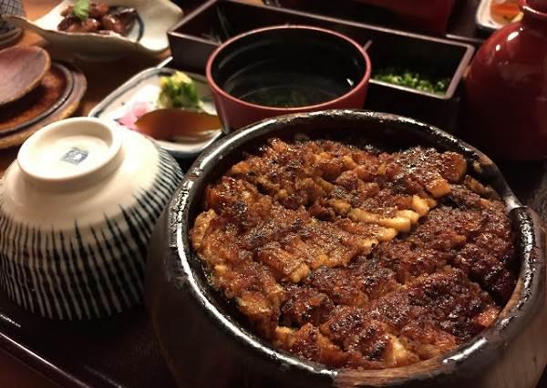 快筆記!名古屋必吃美食TOP10,台灣人根本沒吃過的「台灣拉麵」擠進前十你相信嗎?