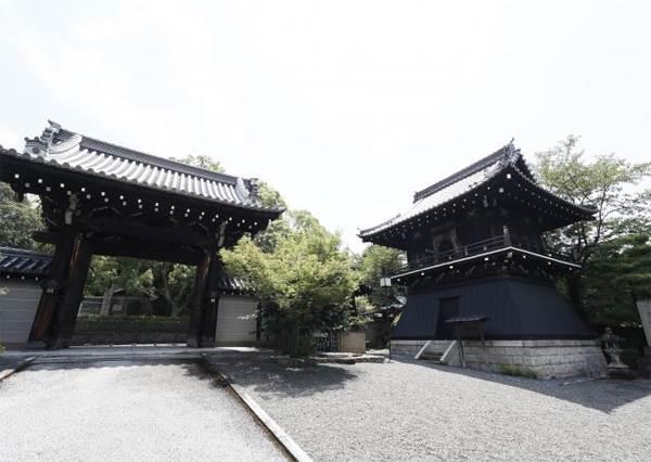 沒有櫻花楓葉一樣很好玩!意想不到的京都隱密景點大公開,能進「祇園閣」真的超lucky?