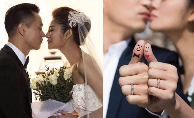 「我結婚,一定是為了愛情。」安以軒認定真愛的5過程全公開:前兩次約會竟然隔了4個月?
