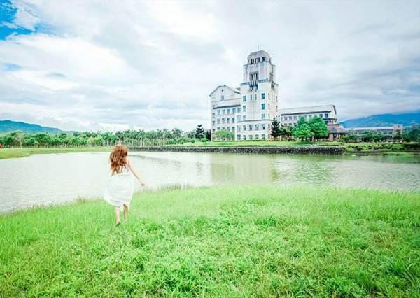 夢幻景色令人無法抵抗,網美最愛的《花蓮5大秘境》不藏私全公開!