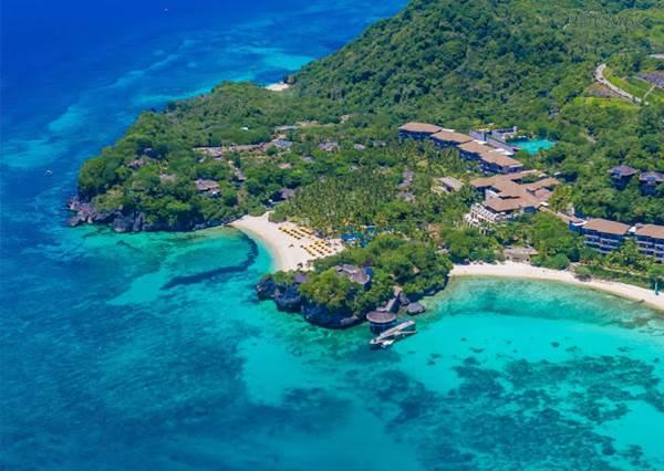 【菲律賓】長灘島不可不做的十大玩樂 浮潛、跳海、越野車、SPA全部玩遍