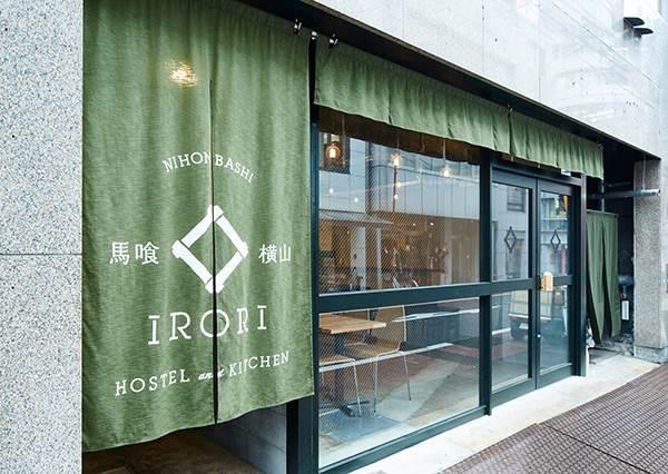 火車竟然也能入住?日本五間特色青年旅館,舒服又便宜CP值高到破表!