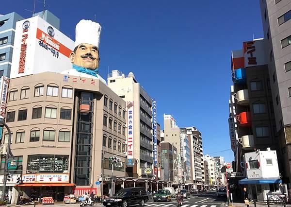 挖寶挖到停不下來!精選日本道具街實用小物:來人啊!誰快來救「機器人」起來CPR一下!