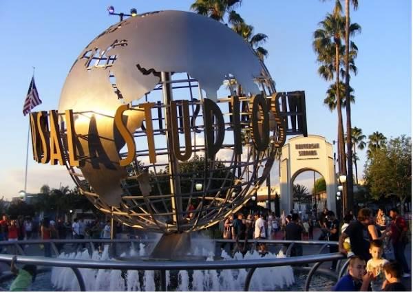 【美國】洛杉磯旅遊必去景點推薦,好萊塢、環球影城、迪士尼、湖人隊的家鄉!