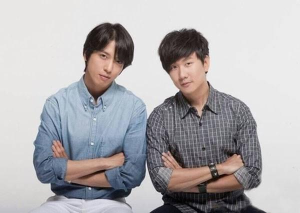 靠他「罩」!林俊傑成了首位登上韓國音樂節目的華語歌手