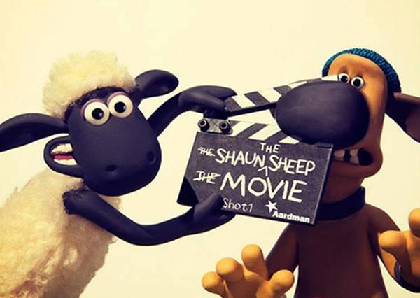 『看完會微笑!』讓你看了就幸福洋溢的5部暖心電影