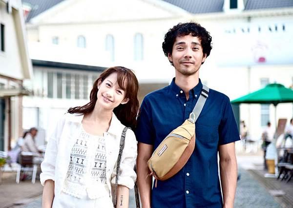 雖然媽媽說我不可以嫁去日本 茂木夫妻維持愛情之道
