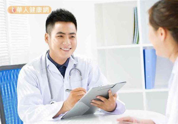 有先天性心臟病不宜懷孕?醫:孕前評估有保障!