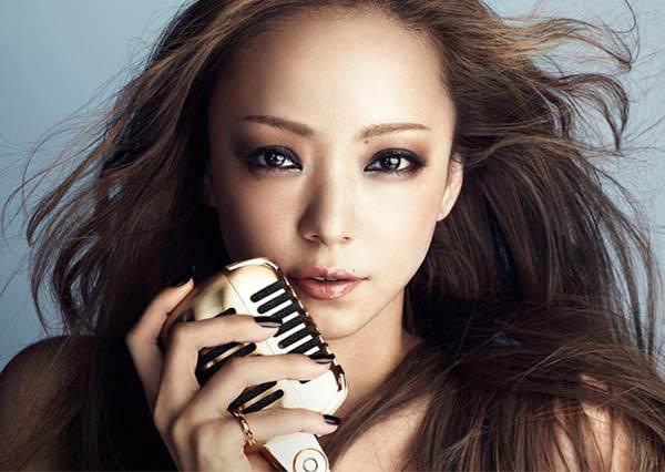 安室奈美惠宣布引退!一起細數那些「安室神話」,Baby Don't Cry是經典中的經典啊~