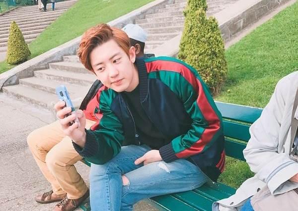 Youtuber大熱,太妍、Dora等這些韓星都有自己的頻道!燦烈開頻道的原因太暖了