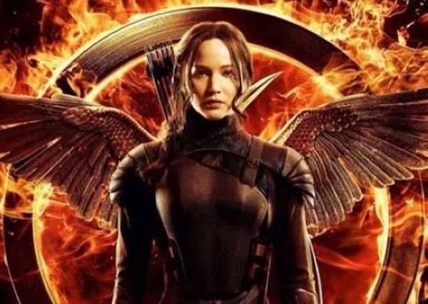 【投票】女力萬歲!誰是你最佩服的電影女英雄?