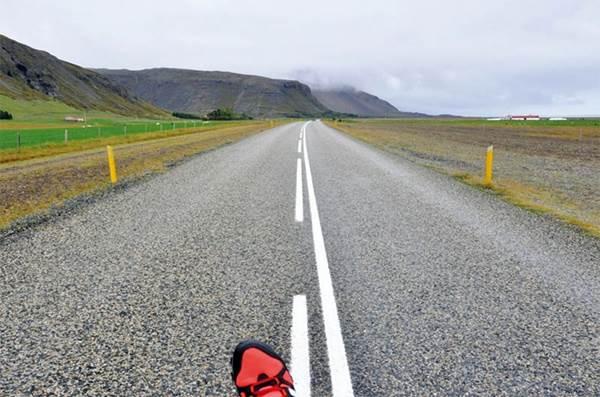 馬路為什麼不會結冰?關於「冰島」那些你不知道的秘密,它甚至是好萊塢御用電影片場?!