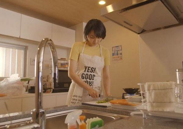 不是買外食就不健康!7樣「現成食品」讓美味快速上桌,保證挑剔的男友也說再來一碗