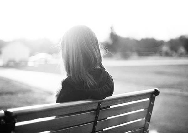 為什麼身邊朋友戀情不斷,我想要一段戀情卻像難如登天?