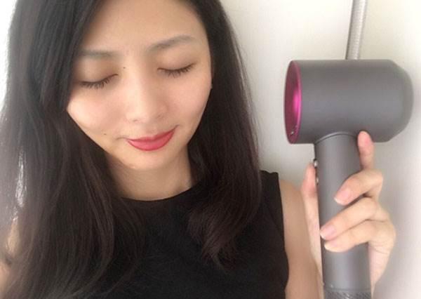修護夏天紫外線毛躁受損的頭髮!日本女性推薦的3種簡單居家頭髮護理