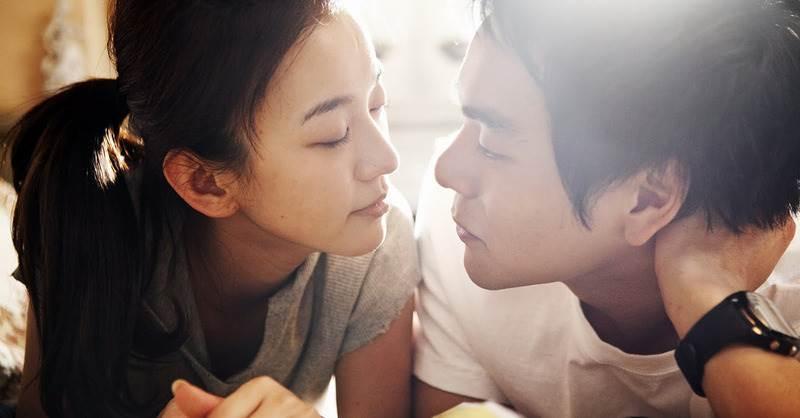 你是我的靈魂伴侶嗎?10件事看情侶相處適不適合,很多問題熱戀過後就會慢慢浮現啊~