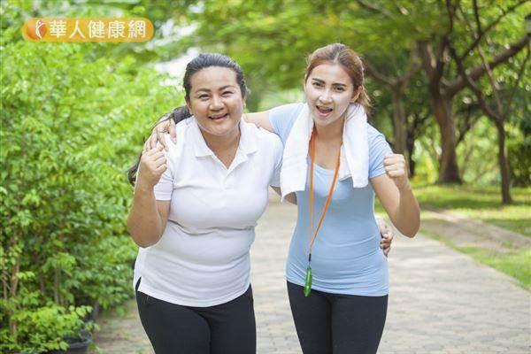 更年期2大健康危機 3招防治心血管疾病與骨鬆