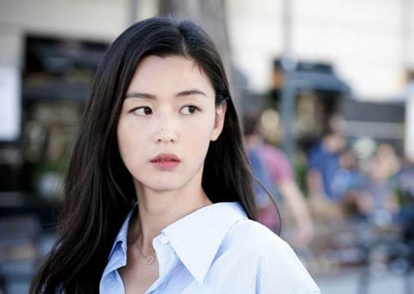 越洗越漂亮!韓女星分享每日臉部清潔方法,秀智毫無破綻的臉蛋就是靠424洗臉法!