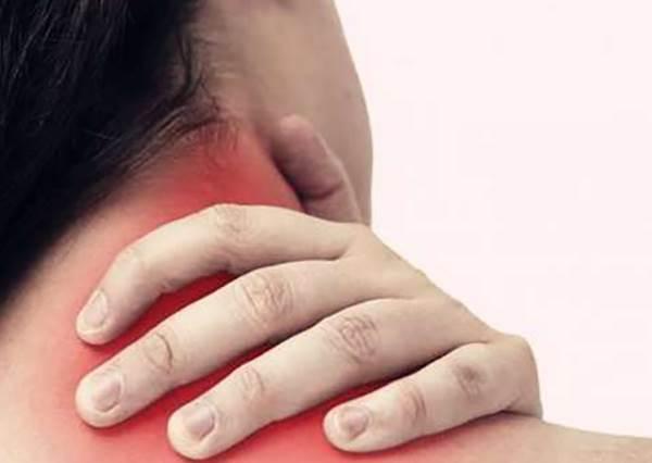 瞎米!肩膀痠痛竟會讓下半身變臃腫?!每天3招「肩頸舒緩妙招」,還能養出易瘦體質!