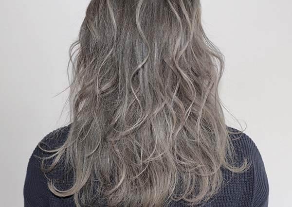 日本流行的漸層髮色充滿魅力的理由♡ 變身網紅超簡單!